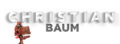 A CHRISTIAN BAUM LLC