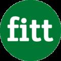 Fitt Talent