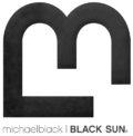michael black | BLACK SUN®