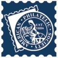American Philatelic Society